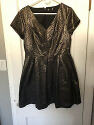 party dresses for women $16.00