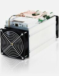 Antminer S9 13.5THs with TOP OF THE LINE PSU ready to ship