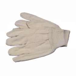 Gedore 1828290 VDE 912 50 Under gloves for VDE 912 $13.45