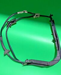 Genuine Battery Cable Wiring Harness Positive For Audi A4A6 Passat 8D1971225C $100.00