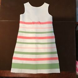 The Childrens Place Party Dress Girls Size 8 NEW WITH TAGS $21.00