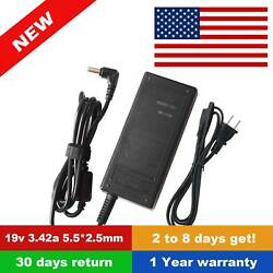 NEW Replace For Asus X551 X551M X551MA X551MAV X551CA AC Power Adapter Charger