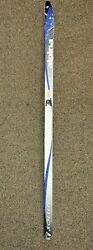 Alpina **NEW** Solution Cross Country Skis 165cm $74.00