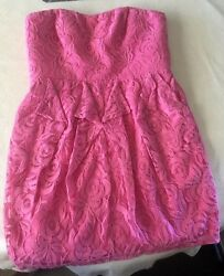 party dresses for women $40.00