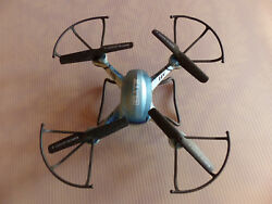Elite drone works or for parts $10.00