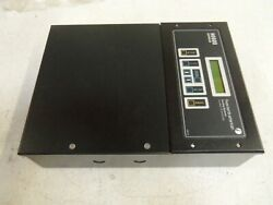 GUIDING SYSTEM H6600 AMPLIFIER *NEW NO BOX*