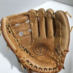 Spalding Glove Model 42 9311 Right Hand Thrower $17.99