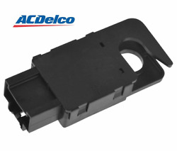 AC Delco D1539J Brake Light Lamp Switch Direct Fit for Chevy GMC Cadillac New $19.99