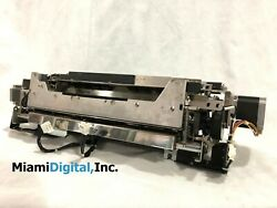NORITSU PAPER ADVANCE UNIT 1  Z021360-0 QSS 32013202321132123213 Refurbished $3,000.00