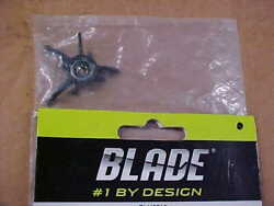 BLADE HELICOPTER PART BLH3710 = COMPLETE PRECISION SWASHPLATE : 130 X NEW $7.00