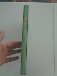 She Stoops to Conquer by Oliver Goldsmith Heritage Press in slipcase HC 1964