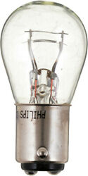 Tail Light Bulb-Standard - Multiple Commercial Pack Philips 1157CP $4.95