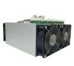Aladdin T1 double cylinder 32T 3000W Antminer Bitmain ASIC mining machine