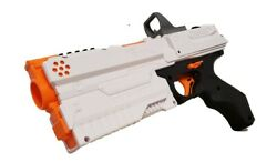 Nerf Rival Gun Tactical Red Dot Sight NEW Multiple Colors! High Quality