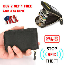 Digital LCD Protractor Gauge Level Box Angle Finder Inclinometer Magnet Meter US $13.86