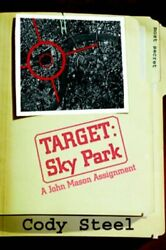 Target: Sky Park by Steel New 9781411604155 Fast Free Shipping $29.54