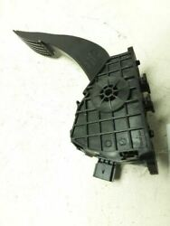 2015 FORD EDGE ACCELERATOR GAS PEDAL OEM 1000263 $80.00
