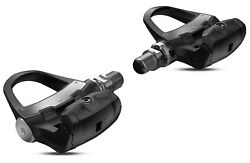 New Garmin Vector 3 Dual Sided Pedal Based Accurate Power Meter 010 01787 00 $999.99