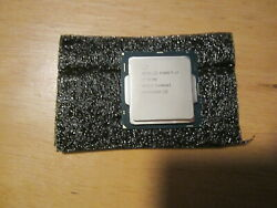 Intel Core i7-6700 SR2L2 3.4 GHz Quad Core Processor sock 1151