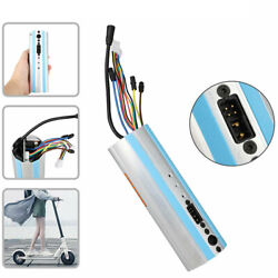 Control Board Controller For Ninebot Es1 Es2 Es4 Scooter Electric Foldable Grace $34.09