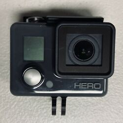 Refurbished GoPro HERO waterproof 1080P 5MP HD Sport Action Camera Camcorder USA $39.99