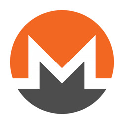 Monero Mining Contract 4 Hours  Get XMR in Hours not Days 0.25 XMR Guaranteed $23.89