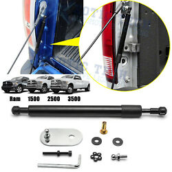 Tailgate Assist Shock Struts Lift Support For Ram 1500 2500 3500 2009-2017 2018 $24.88