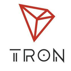 TRON 4 Hour Mining Contract Get TRON Fast 1000 TRX Guaranteed $37.90