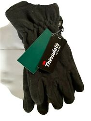 Winter Gloves Men Thinsulate $7.00