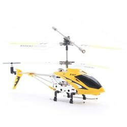 Original Mini Helicopter RC Remote Control Flying Drone for Toys Gift $29.99