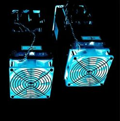 24 hours Antminer contract 15 THS CLOUD MINING Rent Asic S9 15000GHS SHA256 BTC  $4.49