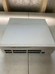 Avaya IP SMALL OFFICE ED 4T4A8DS 3 US BASE PCS 19 700350424 $75.00