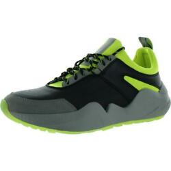 Kenneth Cole New York Mens Maddox Jogger Athletic Shoes Sneakers BHFO 2080 $32.17