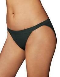 Maidenform Womens One Fab Fit String Bikini $11.34