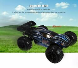 JLB Racing 21101 1:10 4WD RC Brushless Off road Truck RTR 80 100km h 3670 25 $440.80