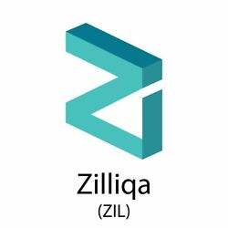 Zilliqa Mining Contract 4 Hours. Diversify Your Holdings.  200 ZIL Guaranteed $6.49