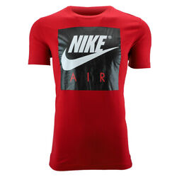 Nike Men's Air Graphic T-Shirt $22.99