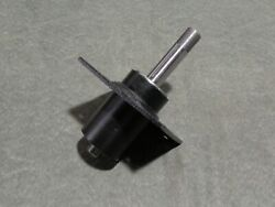 SWISHER Pull Behind Trail Mower 10541 CENTER BLADE DRIVER ASSEMBLY genuine OEM $75.00