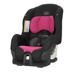 Evenflo Tribute LX Convertible Car Seat Venus $83.68