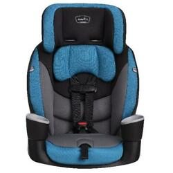 Evenflo Maestro Sport Harness Booster Car Seat Palisade $100.97