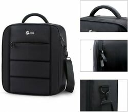 Holy Stone HS120D drone case storage bag accessories for HS120D From Japan $103.99