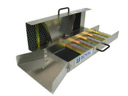 Royal Sluice Box 30quot; $89.95