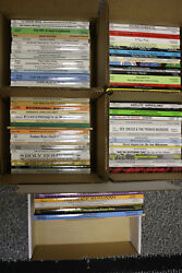 Loompanics Unlimited and Breakout Productions Rare & Out-of-Print 78 Titles! $695.95