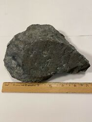 LARGE CUMBERLANDITE STONE MAGNETIC CRYSTALS ONLY 1 PLACE SUPER RARE 1905 GR $69.99