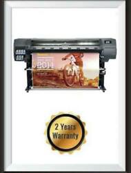 HP Latex Plotter Printer 330 64quot; 2 YR warranty WIDEIMAGESOLUTIONS HP PRINTER $8999.99