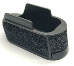 Sig Sauer P365 12rd ONLY Replacement Floor Plate NOT FOR 10rd Magazine Base Pad $19.75