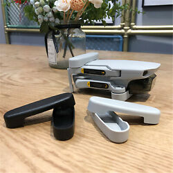 For DJI MAVIC Mini Drone Propeller Blade Motor Stabilizer Fixing Holder Protect $13.39