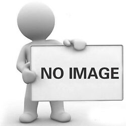 GPS Car Tracker Hidden Cut Oil Real Time Anti theft Vehicle Tracking Locator $18.73