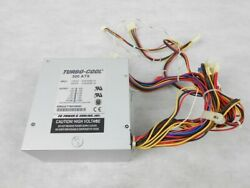 PC Power amp; Cooling Turbo Cool 300 ATX Power Supply $49.95