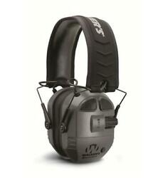 Gsm Electronic Muffs Recommended For: Ear Metal Frame wge gwp xpmq bt $175.23